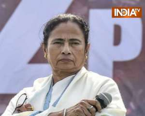 More trouble to mount for Mamata Banerjee in Bengal violence case, CBI files two chargesheets