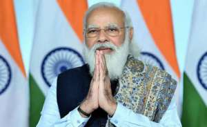 Haqikat Kya Hai   How beneficial is PM Modi to farmers?