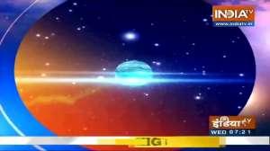 Know today's auspicious time from Acharya Indu Prakash