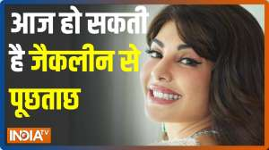 Bollywood actress Jacqueline Fernandez expected to be grilled by ED in money laundering case