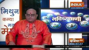 Sharad Purnima today, know auspicious time, worship method and remedies